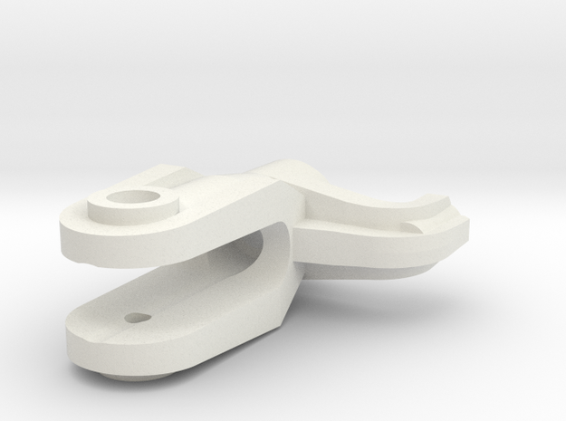 JDH-grip_a.stl in White Natural Versatile Plastic