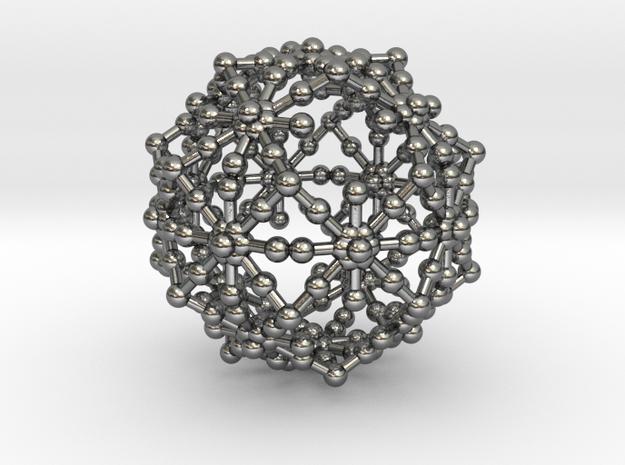 Water 3D 3d printed