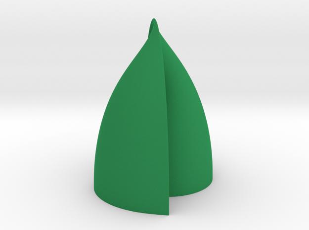 Shy-light - Eno (M) 3d printed