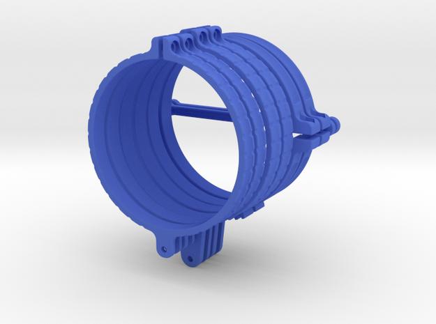 RBT Lens linkage kit 3d printed