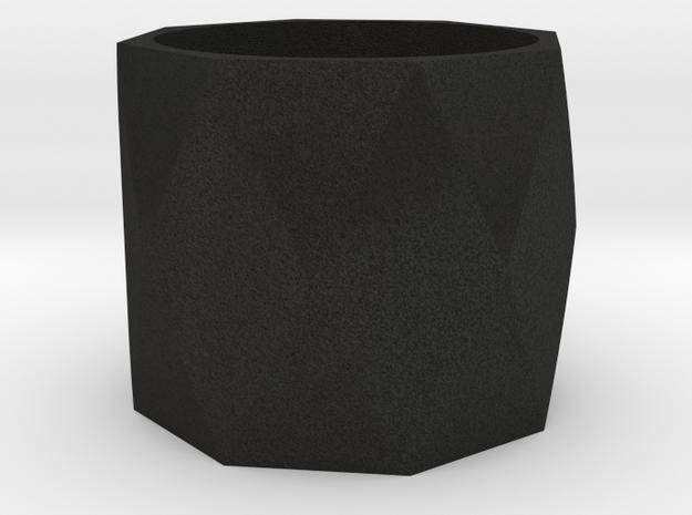 napkin ring 3d printed