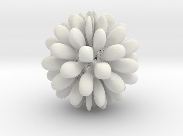 Juliabulb-min8-bulbs 3d printed
