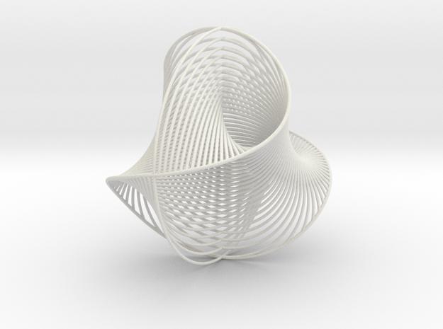 WaveBall
