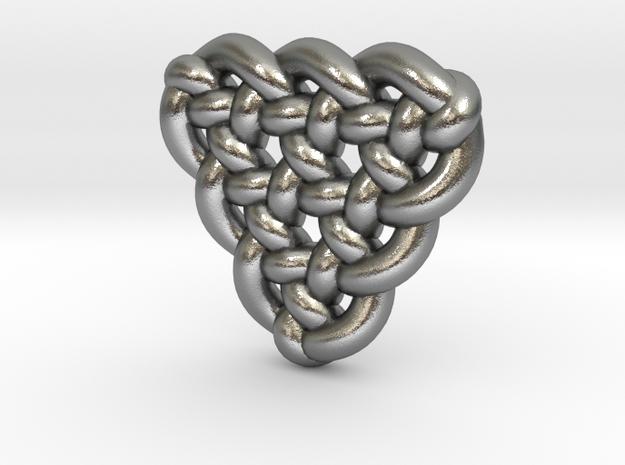 Celtic Knots 10 3d printed