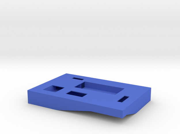 3DPrint1_500opti 3d printed