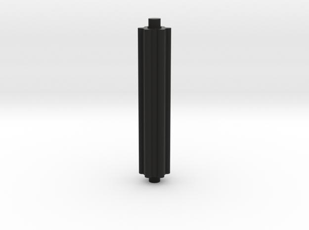 4mm5 3d printed