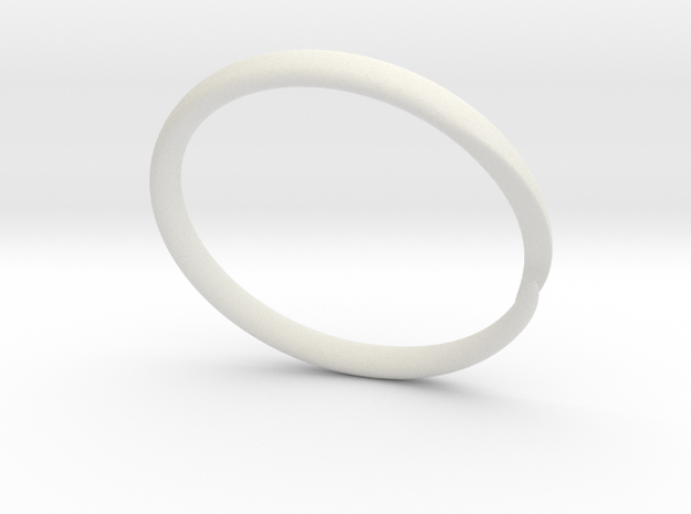 Ring OpenSeal 3d printed