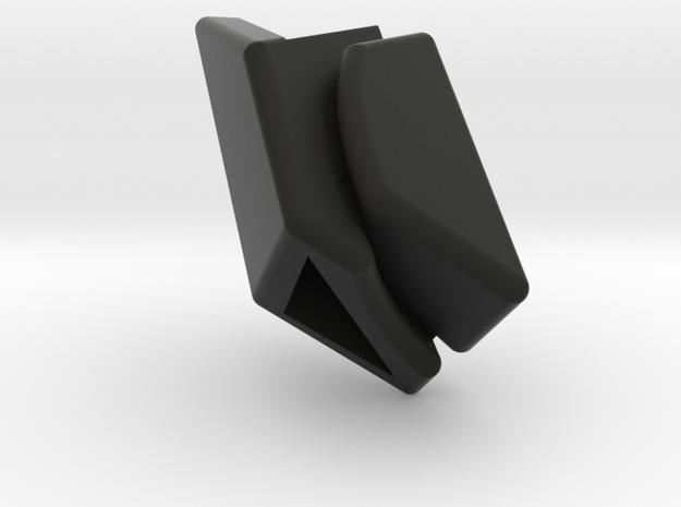 NCFTRD Edge (print 24) 3d printed