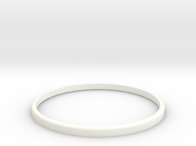 12mm lens mask ring 3d printed