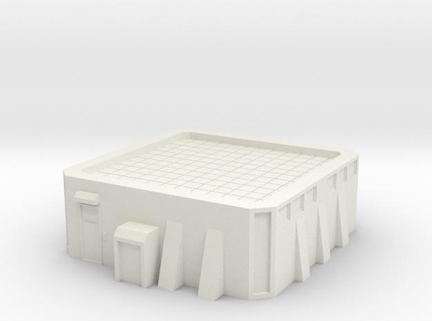 Simple Store 3d printed