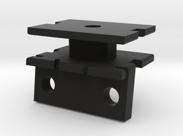 coil 7 3d printed