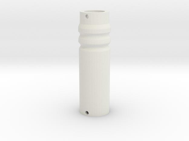 tennantseason4 in White Natural Versatile Plastic