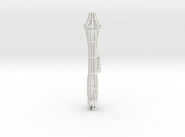 ballpoint pen 2 3d printed