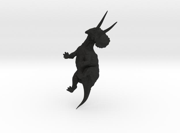 Triceratops Krentz 3d printed