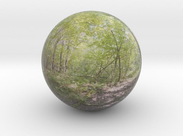 sphere panorama 4