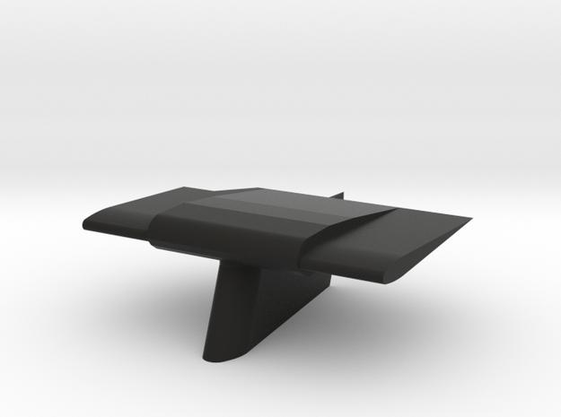 1/10 scale Formula 1 T-Cam 3d printed