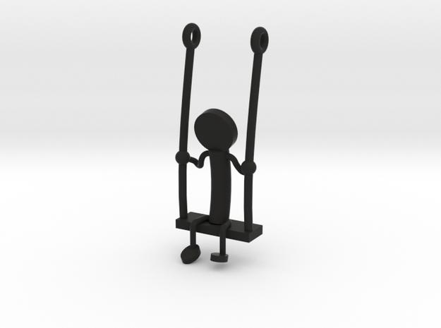 Little Swinger