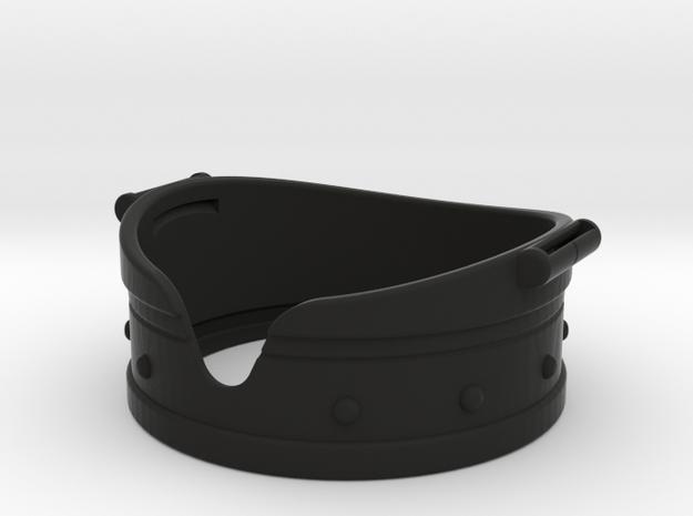 Minion Mono-Eyware 3d printed