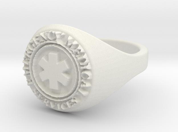 ring -- Wed, 20 Nov 2013 15:42:36 +0100 3d printed