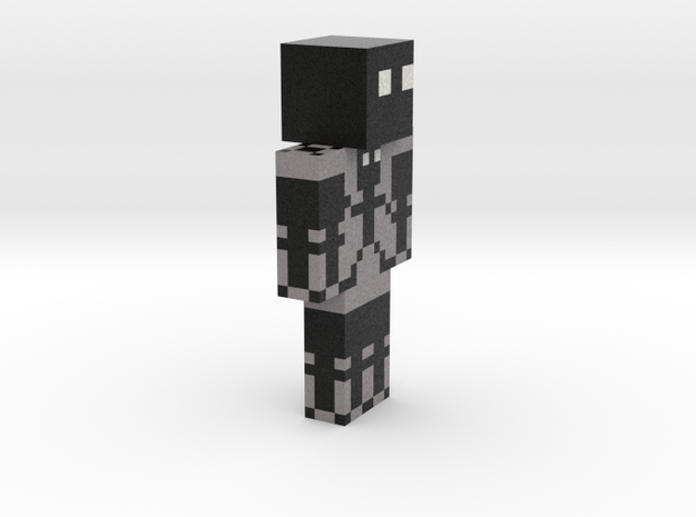 6cm | Da_Boss_Man789 3d printed