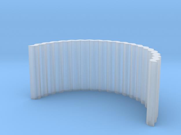 Neuralyzer: Eye 3d printed