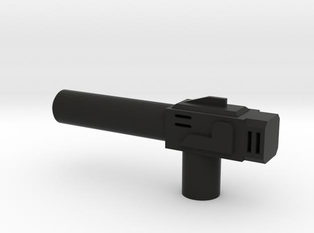 Sunlink - Barrel Gun v1.2