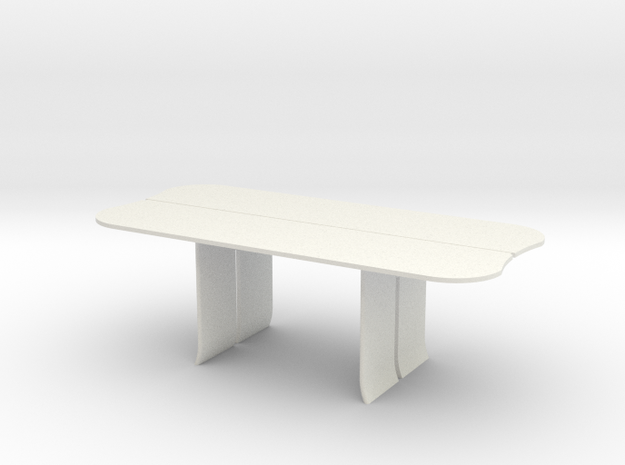AV Table 3d printed