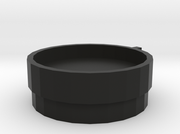 Ord_Sensor_Base 3d printed