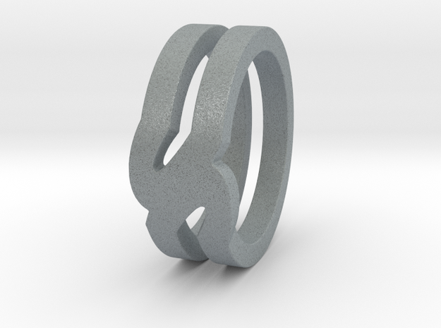 NODE - SIOUL -  3d printed