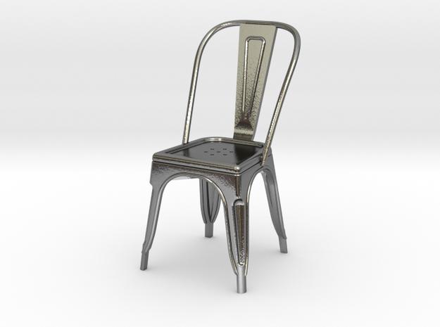 1:24 Pauchard Chair