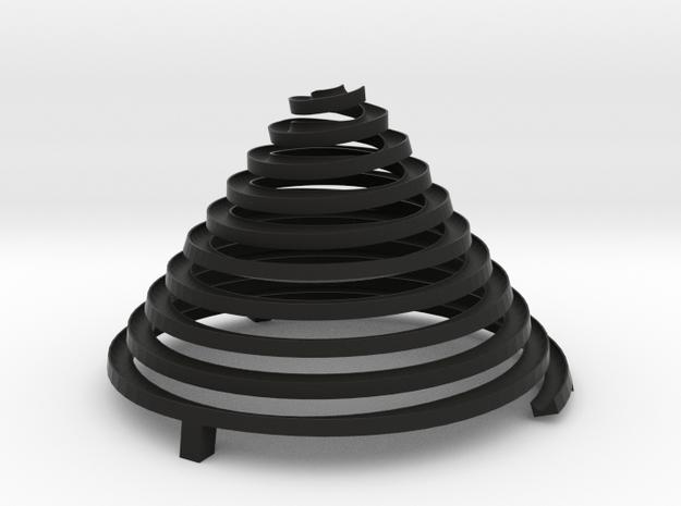 roller2 3d printed