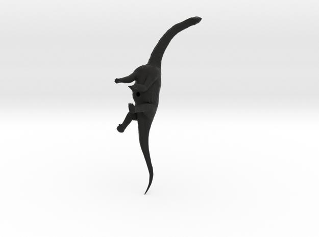 Europasaurus1:72 v2 3d printed