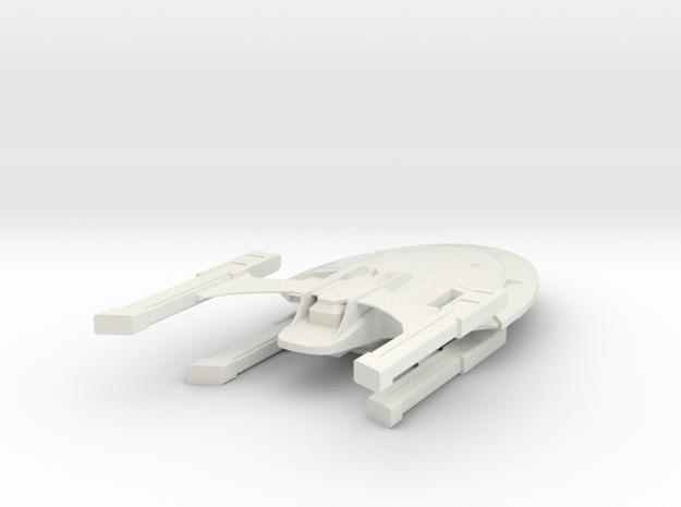 Stargazer - Large 3d printed