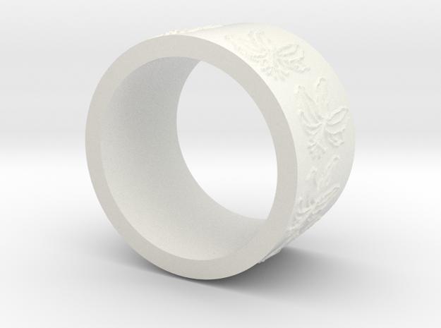 ring -- Tue, 10 Dec 2013 15:40:01 +0100 3d printed