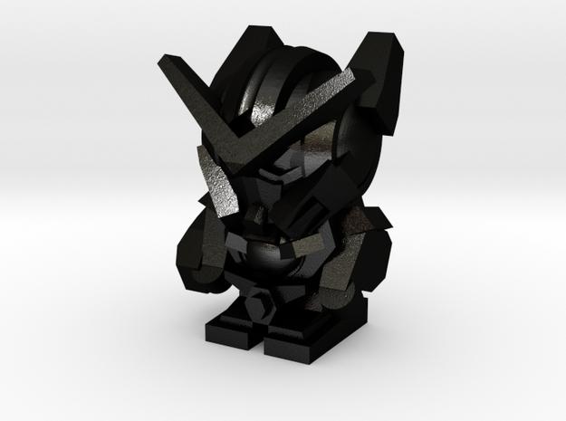 Exia Mini 3d printed