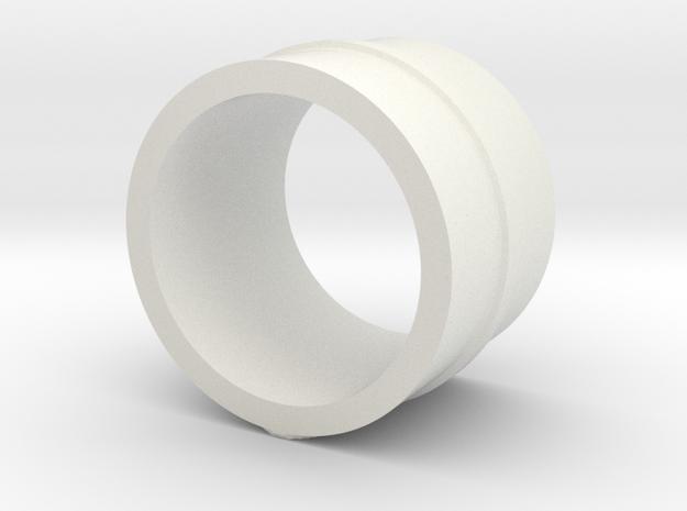 ring -- Sat, 14 Dec 2013 22:18:13 +0100 3d printed
