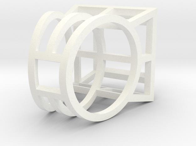 ring06 18 3d printed