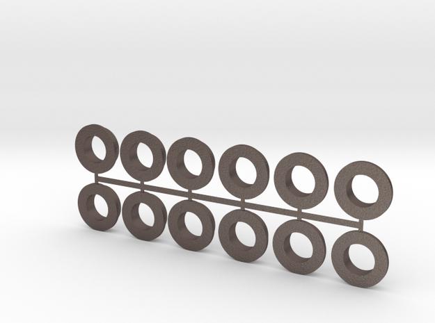 Rohrverbindung-1-small-multi 3d printed