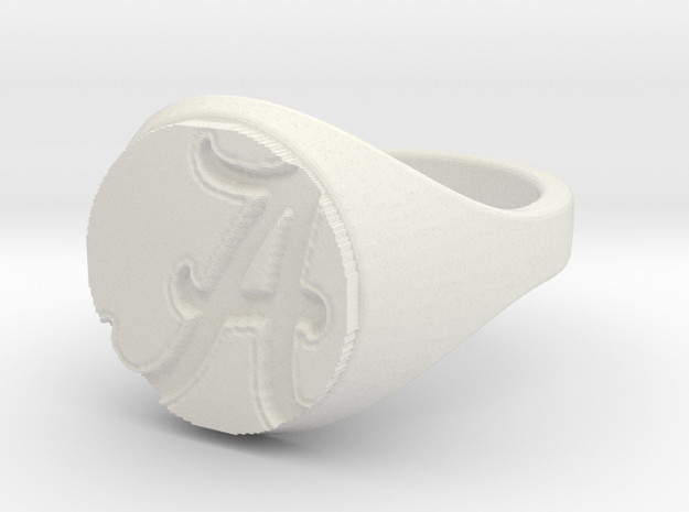 ring -- Tue, 31 Dec 2013 09:12:51 +0100 3d printed