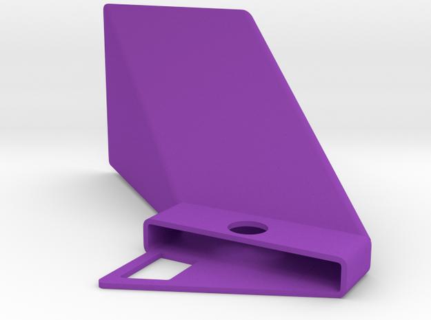 GRAMMPHONE5 3d printed