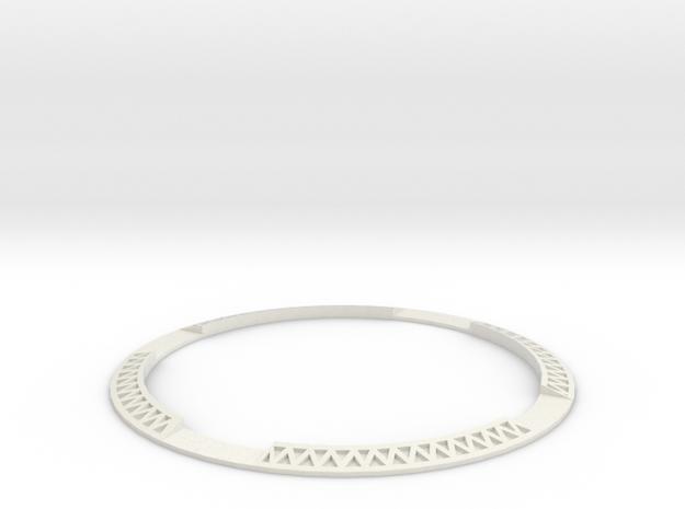 Jumanji Inner Ring