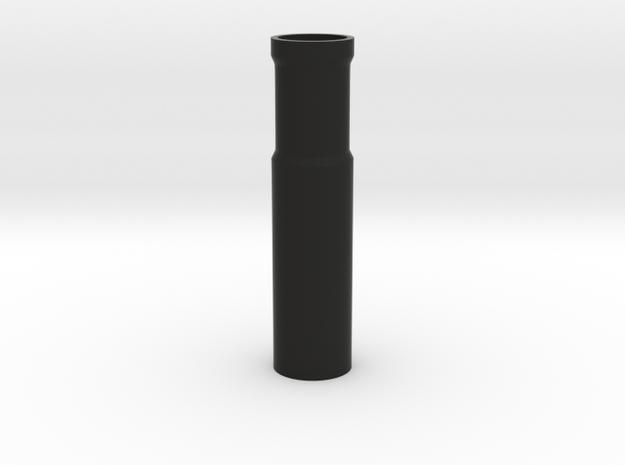 306 DripTip 3d printed