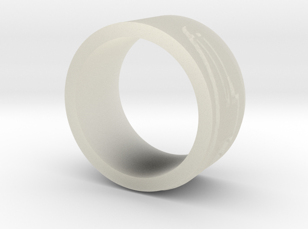 ring -- Thu, 09 Jan 2014 13:56:22 +0100 3d printed