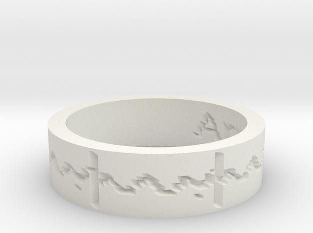 by kelecrea, engraved: Arrian   3d printed