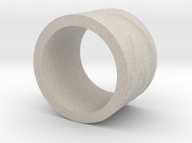 ring -- Fri, 10 Jan 2014 16:49:44 +0100 3d printed