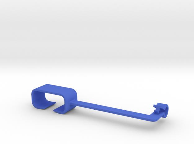 MagSafe Adapter Holder 3 3d printed
