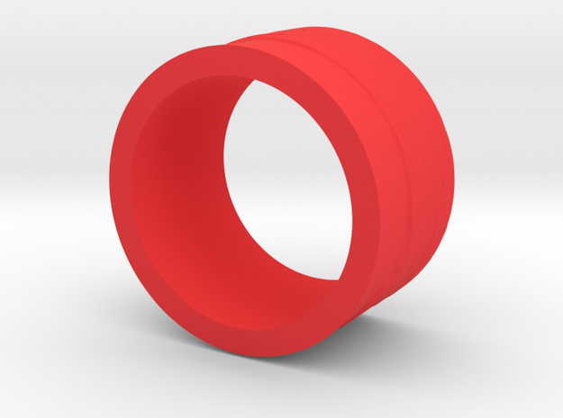 ring -- Wed, 15 Jan 2014 01:27:41 +0100 3d printed