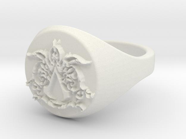 ring -- Wed, 15 Jan 2014 14:17:58 +0100 3d printed