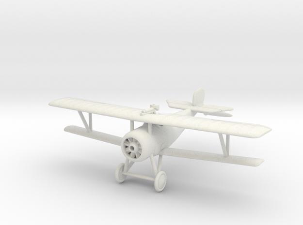 Nieuport 24 bis (Lewis) 1/144