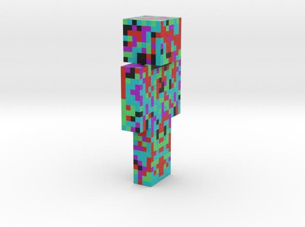6cm | manok09 3d printed